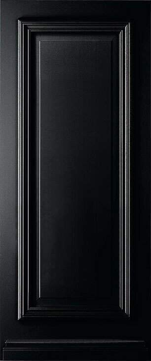 Java Deuren javadeur voordeur JV 5090