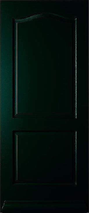 Java Deuren javadeur voordeur JV 5162