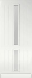 Albo Deuren voordeur L 233