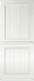 Albo Deuren voordeur LS 027