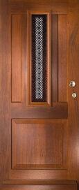Weekamp Deuren voordeur WK1153