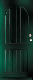 Weekamp Deuren voordeur WK1521